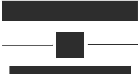 VwoodS